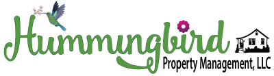 Hummingbird Property Management, LLC